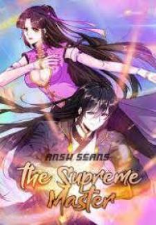 The Supreme Master