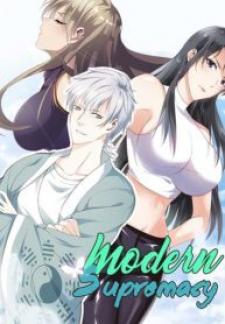 Modern Supremacy