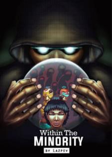 Within The Minority