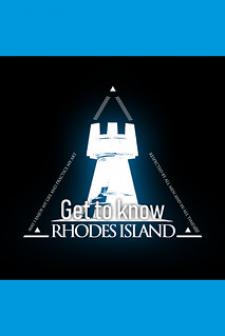 Arknights: Get to know Rhodes Island