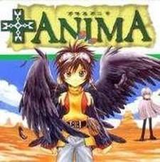 +Anima