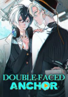 Double-faced Anchor