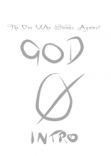 Abnormal: The One Who Stands Against God