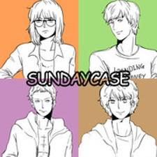 Sundaycase