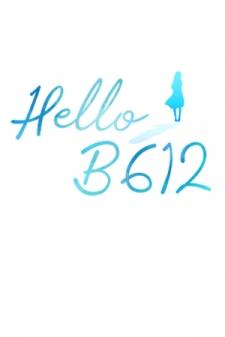 Hello B612