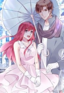 Wicked Young Master'S Forceful Love: Training The Runaway Wife ( Season Two ) Manga