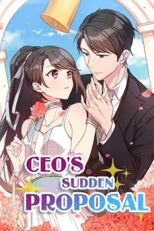 CEO's Sudden Proposal