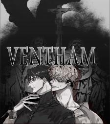 Ventham
