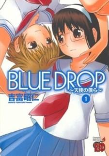 Blue Drop ~Tenshi no Bokura~