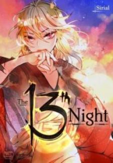 The 13th Night