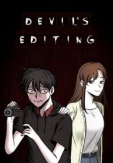 Devil's Editing