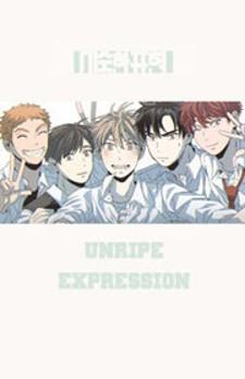 Unripe Expression