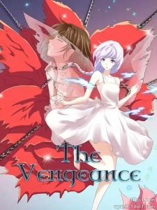 The vengeance