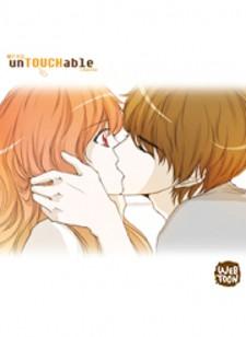 unTOUCHable (Massstar)