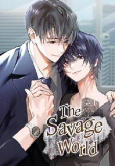 The Savage World