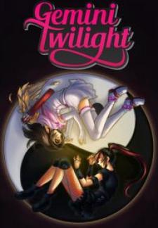 Gemini Twilight