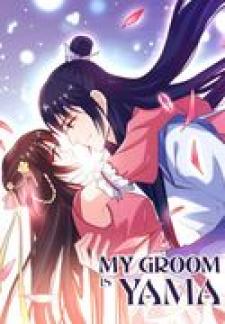 My Groom Is Yama