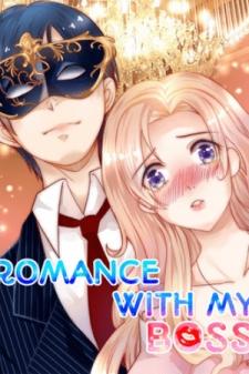 Romance With My Boss