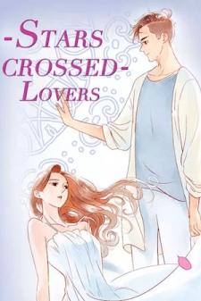 Stars-crossed Lovers