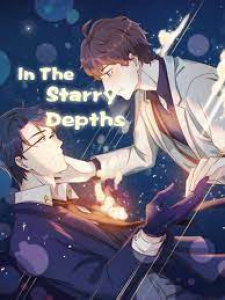In The Starry Depths