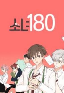 Miss 180