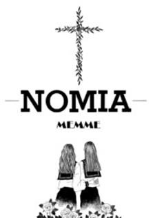 Nomia