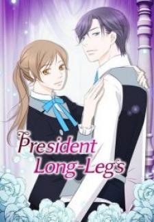 President Long-Legs