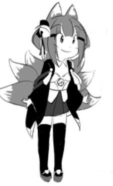 Tên truyệnTên chapter mớiredirectactivelinkdex Azur Lane - Akagi²