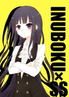 Youko x Boku SS