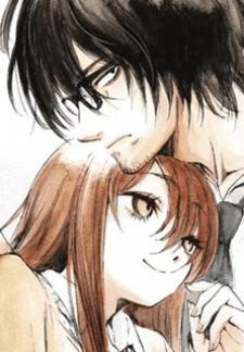 Yamada to Sensei