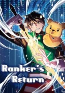 Ranker's Return