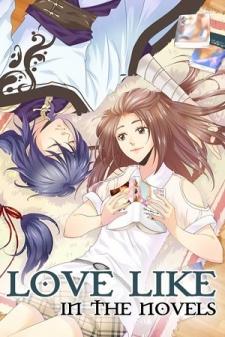 Love Like In The Novels
