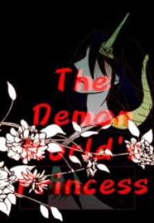 The Demon World's Princess