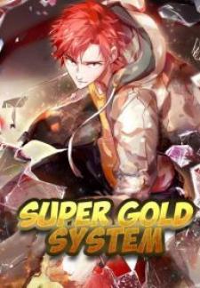 Super Gold System