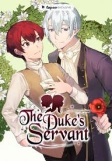 The Duke's Servant
