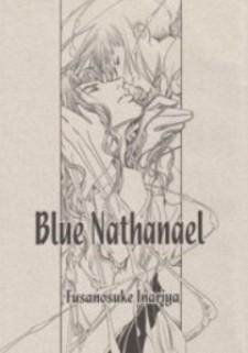 Blue Nathanael