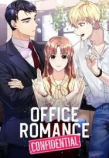 Office Romance Confidential