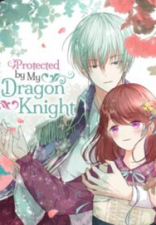 Protected by My Dragon Knight