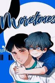 Moretones