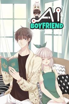 AI Boyfriend