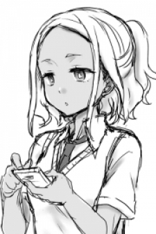 Shiki Seiichi's Short Manga
