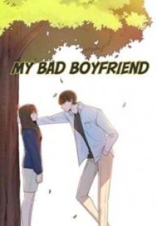 My Bad Boyfriend