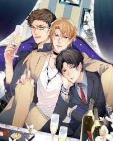 Bad Prince Honey Party