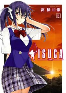 Isuca