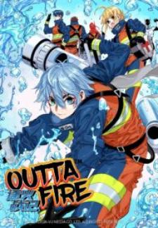 Outta Fire