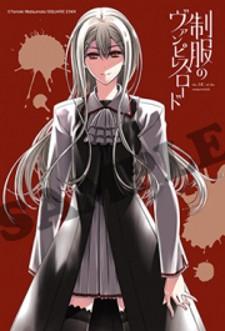 Seifuku no Vampireslod