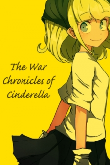 The War Chronicles of Cinderella