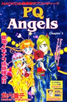 PQ Angels