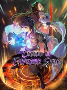 Legend of Emperor Star