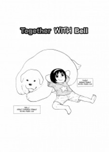 Together With Bell